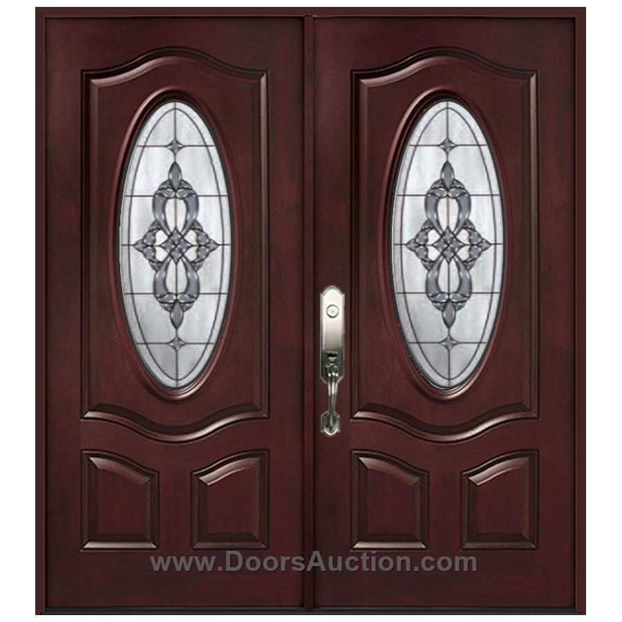 doors two lights and door krasiva side fiberglass windows