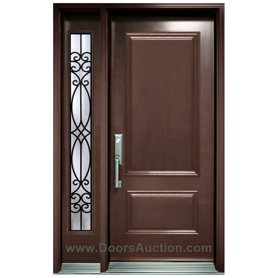 Previous  sc 1 st  Doors Auction & Blackburn BB0764-0000 · Doors Auction