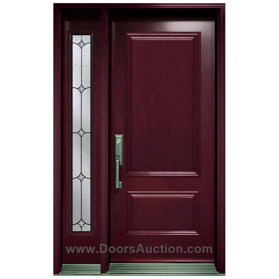 Previous  sc 1 st  Doors Auction & Sheffield SF0764-0000 · Doors Auction