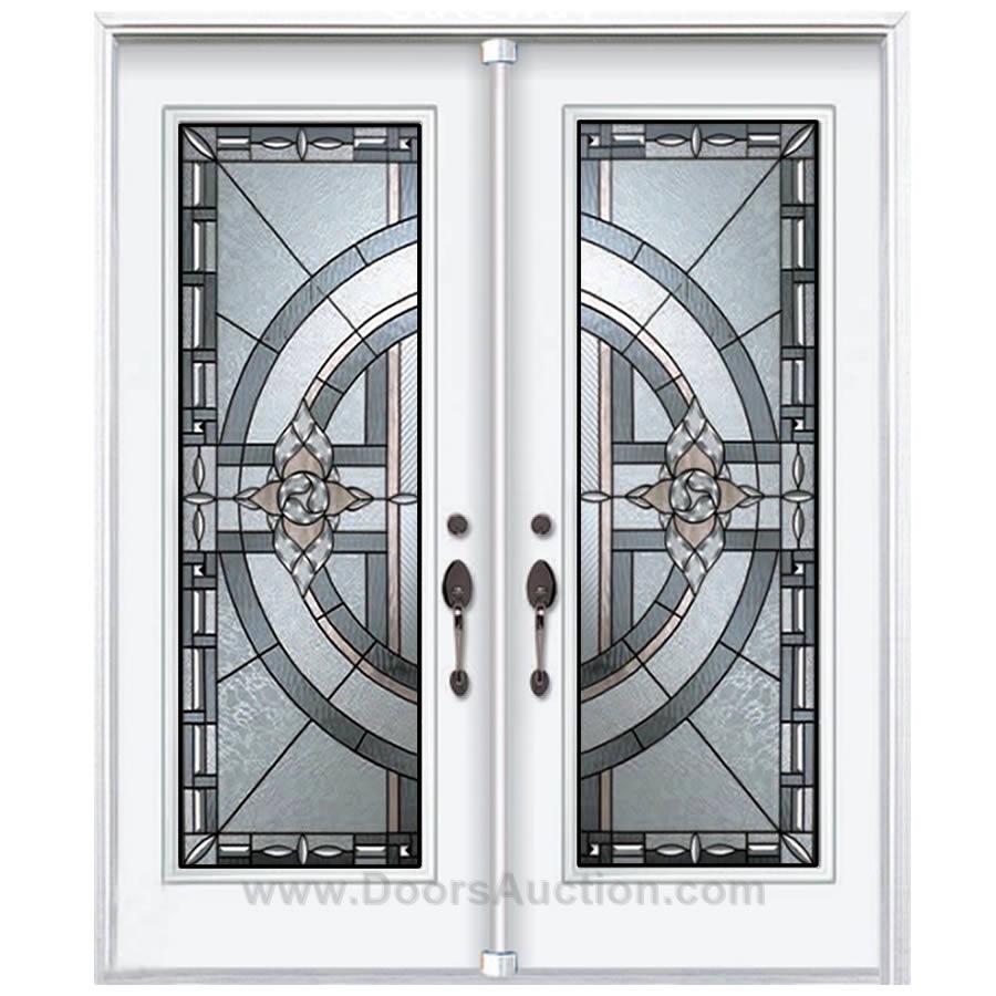 Previous  sc 1 st  Doors Auction & Midland Door MD2264-2264-S · Doors Auction