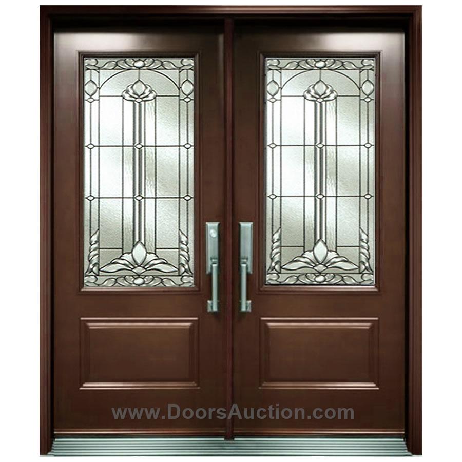 Previous  sc 1 st  Doors Auction & Manchester MA2248-2248 · Doors Auction