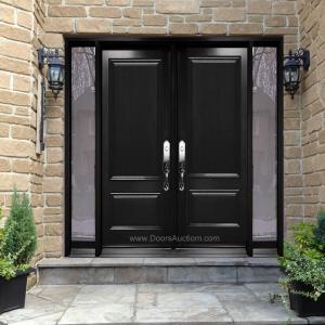 Steel Entry Doors Price List In Gta York Region Durham Region And Peel